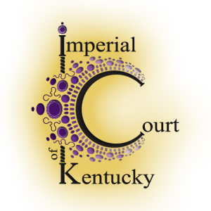 Court Logo copy 2
